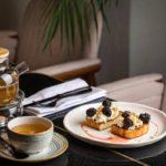 CafeMilano zavtraki 5 150x150 - IMG_9182