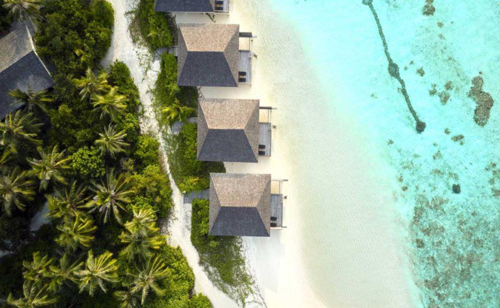 Le Meridien Maldives Resort 3 1024x630 - Le Méridien. Теперь и на Мальдивах