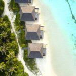 Le Meridien Maldives Resort 3 150x150 - Centara Ras Fushi Resort & Spa Maldives