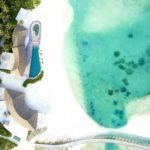 Le Meridien Maldives Resort Spa 5 1 150x150 - Le Meridien Maldives Resort 1