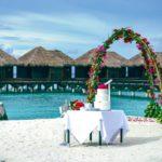 Sheraton Maldives 3 150x150 - Sheraton Maldives 1