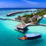 bb601891daeeeedd8a0f78893264a24c 150x150 - Sheraton Maldives 2