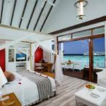 le meridien maldives resort spa 533 150x150 - le-meridien-maldives-resort-spa-512