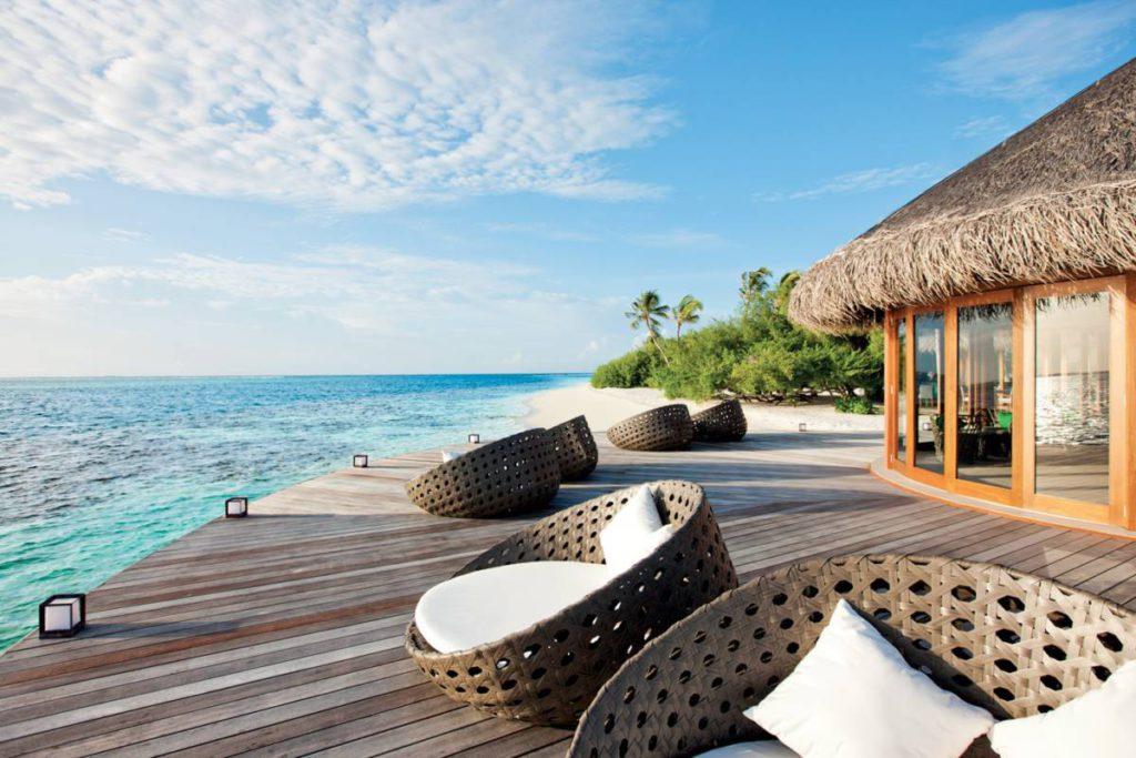 le meridien maldives resort spa 534 1024x683 - Le Méridien. Теперь и на Мальдивах