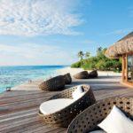 le meridien maldives resort spa 534 150x150 - le-meridien-maldives-resort-spa-533