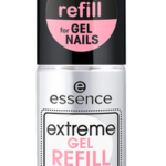 4059729308726 essence extreme GEL refill nail sealer Image Front View Closed png 150x150 - essence I love extreme crazy volume mascara waterproof_Image_Front View Closed_png