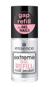 4059729308726 essence extreme GEL refill nail sealer Image Front View Closed png 173x300 - Отдых на море. Что положить в косметичку