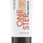 4059729312532 Catrice One Step Skin Perfector 010 Image Front View Closed png 150x150 - Eucerin Sensitive protect Солнцезащитный флюид против пигментации, SPF 50+