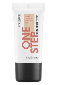 4059729312532 Catrice One Step Skin Perfector 010 Image Front View Closed png 200x300 - Санскрины. Как защитить кожу у моря