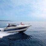 Azimut Yacht img 01 150x150 - Azimut_Yacht_img_02