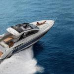 Azimut Yacht img 02 150x150 - Azimut_Yacht_img_01