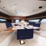 Azimut Yacht img 04 150x150 - Azimut_Yacht_img_05