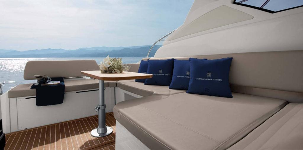 Azimut Yacht img 05 1024x508 - Сардиния. Прогулки на яхте