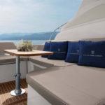 Azimut Yacht img 05 150x150 - Azimut_Yacht_img_06