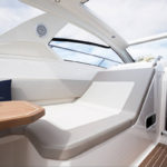 Azimut Yacht img 06 150x150 - Azimut_Yacht_img_05