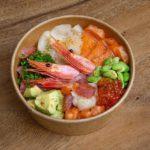 CHirashi sashimi tartar 150x150 - losos_poke