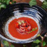 Lesnoy klubnichnyj miso sup s tuntsom 150x150 - 1