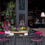 Russian Wine bar veranda gorizont2 150x150 - Закуски к вину