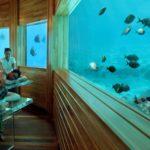 f 114025huvafen fushi underwater spa f 1 150x150 - Huvafen Fushi SpaQuarium2