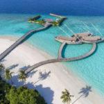 milaidhoo island fine dine 150x150 - 233566127