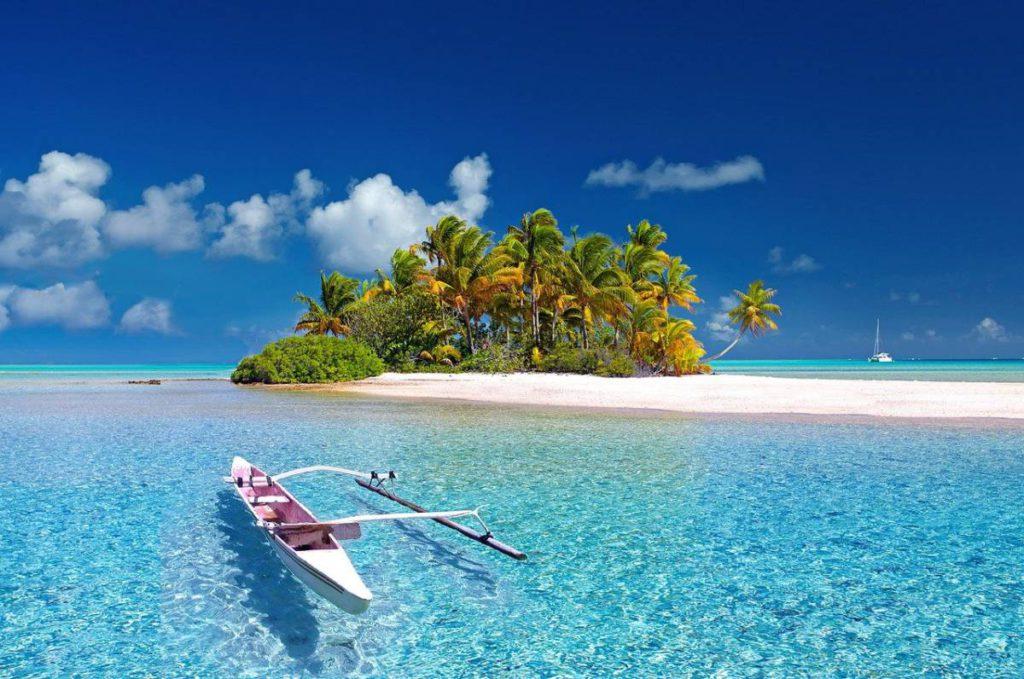 polynesia 3021072 1280 1024x679 - Санскрины. Как защитить кожу у моря
