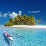 polynesia 3021072 1280 150x150 - BARIESUN_STICK_MINERAL_INV_50+_8g_S_0418_HD