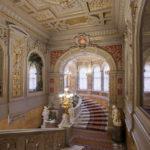 Dvorets Velikogo knyazya Vladimira 1 150x150 - boat (6)