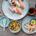 Ryba International dostavka 2 150x150 - Zoe_Теплый салат с макрелью_480руб