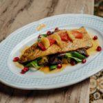 Zoe Teplyi salat s makrelyu 480rub 150x150 - Ryba International_доставка (2)