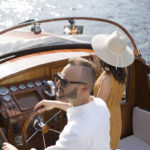 boat 6 150x150 - Дворец Великого князя Владимира (1)