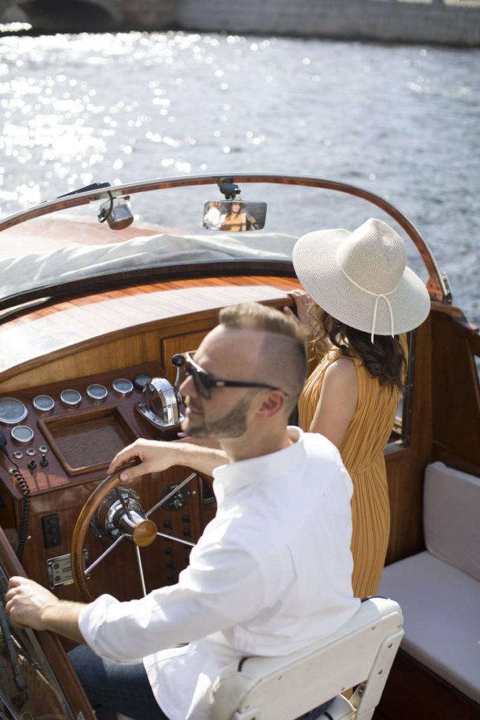 boat 6 683x1024 - Санкт-Петербург. Счастливые выходные