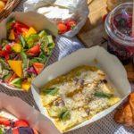 piknik M2 150x150 - Пикник с М2 Organic Club