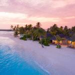 Baglioni Resort  Maldives Family Beach Villa 150x150 - Baglioni_Resort_Maldives_Aerial_Island_13