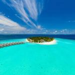 Baglioni Resort Maldives Aerial Island 13 150x150 - Baglioni_Resort _Maldives_Family_Beach_Villa