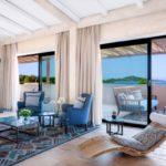 Baglioni Resort Sardinia Maddalena Suite Living Room credits Barbara Pau 150x150 - Baglioni_Resort_Sardinia_Ristorante_Gusto1_credits Barbara Pau