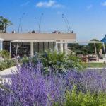 Baglioni Resort Sardinia Outdoor 150x150 - Baglioni_Resort_Sardinia_Ristorante_Gusto_credits Barbara Pau