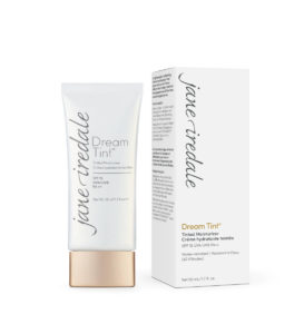 DreamTint Box Mockup 273x300 - Как ухаживать за кожей летом