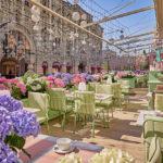 Laduree veranda2 150x150 - Москва 2