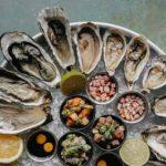 Reef 150x150 - Блюда с лепестками хризантем