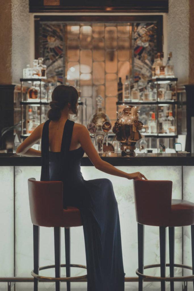 Lobby Bar GHE 683x1024 - Санкт-Петербург. Открытие театрального сезона